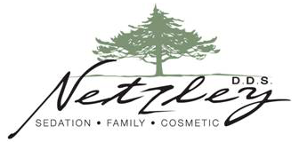 Netzley-DDS-Logo
