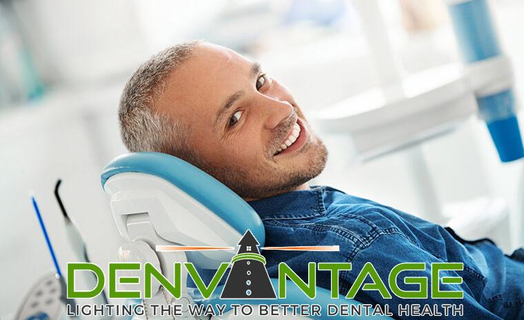 DenVantage Membership Plan Fresno