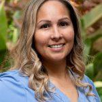 Fresno Dentist Team Member Linda