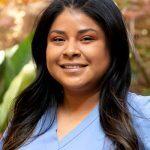 Fresno Dentist Team Member Liz